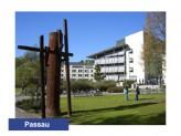 Studentenwerk Passau