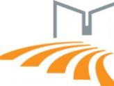 Hochschulwahl am 15. Juni 2010