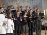 Passauer Studentenchor - Chor der Studentengemeinden KSG und ESG