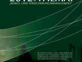 Ausschreibung GGW Innovationspreis 2012