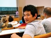Ideenwettbewerb Studium Ideale