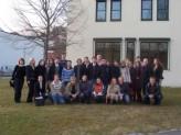 DAAD Winterschule 2010