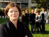 Prof. Dr. Carola Jungwirth