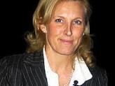 Prof. Dr. Christina Schenz