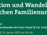 Franz M. Haniel