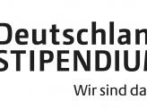 Das Deutschlandstidpendium startet an der Uni Passau