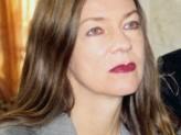 Prof. Barbara Zehnpfennig