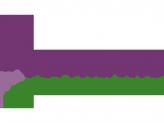 Logo One World Convention