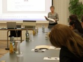 Wissensinitiative Passau