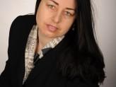 Prof. Dr. Manuela Möller