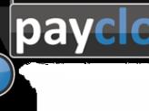 paycloud-Logo