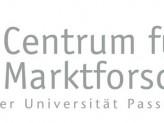 Centrum für Marktforschung der Universität Passau