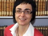 Prof. Dr. Inge Kroppenberg