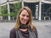 Prof. Dr. Corinna Mieth