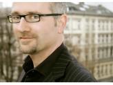 Professor Dr. Ludger Heidbrink