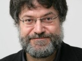 Prof. Dr. Gerhard Kruip