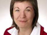 Prof. Dr. Ulrike Müßig