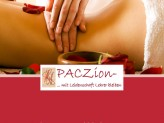 Flyer PACZion