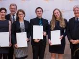 Dies academicus 2013 der Universität Passau - Universität Passau