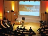 Dies academicus der Universität Passau