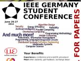 ieee-student-conference.de