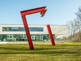 Das Zentrum für Medien und Kommunikation an der Universität Passau