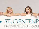 Studentenpreis_Wirtschaftszeitung