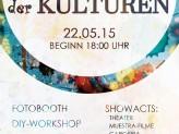Fyler: Lange Nacht der Kulturen