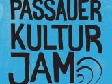 Passauer Kultur Jam