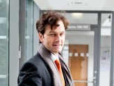 Prof. Dr. Barmeyer