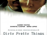 Dirty Pretty Things (Weltkino)