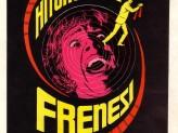 Frenzy (Weltkino)