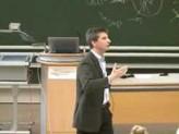 Prof. Graf Lambsdorff
