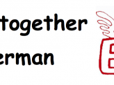 Come Together for German