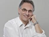Dr. Georg Sutter