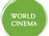 Logo: Weltkino