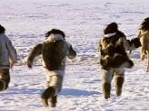 Atanarjuat: Die Legende vom schnellen Läufer [Kanada/Inuktitut] 2001 Indigen
