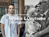 Israelis & Deutsche (Die Ausstellung)