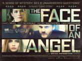 The Face of an Angel [Italien—Englisch] 2014