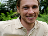 Dr. Christian Müller, Projekt SKILL