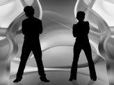 Konfliktmanagement = professionelles Streiten?