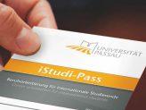 iStudi-Pass