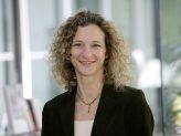 Frau Petra Köppel, Dozentin am Zentrum für Schlüsselkompetenzen