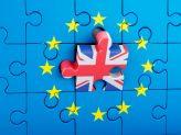 """Der """"Brexit"""" und seine Folgen für das Erasmus+–Programm"""