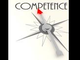 ZfS-Kompetenz-Navigator