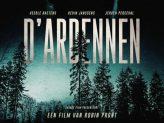 Weltkino: D'Ardennen