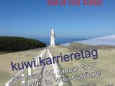 kuwi.karrieretag 2017