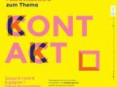 Poster Deutsch-Französischer Fotowettbewerb