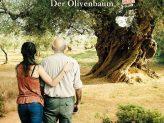 El Olivo / Der Olivenbaum