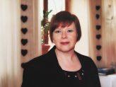 Dr. Cornelia Wolfgruber - Dozentin am Zentrum für Karriere und Kompetenzen
